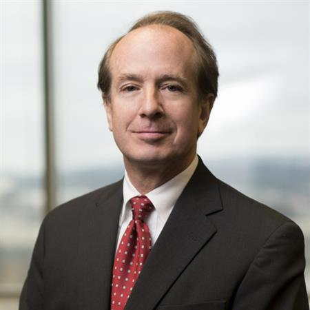 Bradley Partner Scott E. Ludwig Recognized as Fellow of Alabama Law Institute