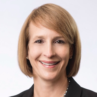 Bradley Partner Kimberly Martin Named to 2021 Benchmark Top 250 Women in Litigation List