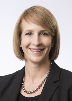 Bradley Partner Kim Bessiere Martin Named to 2021 List of Who's Who Legal: Product Liability Defence