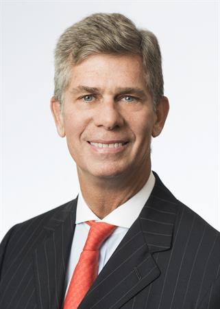 Bradley's David Vance Lucas Appointed to City of Huntsville Advisory Council on Economic Development