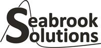 Seabrook Solutions, LLC