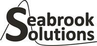 Seabrook Solutions, LLC