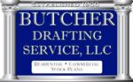 Butcher Drafting Service, LLC