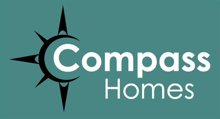 Compass Homes Alabama