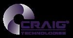 Craig Technologies