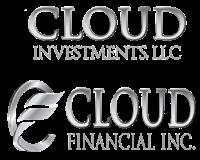 Cloud Financial, INC