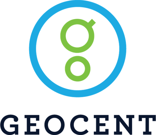 Gallery Image _Geocent-primary.png