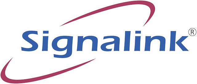 Signalink, Inc.