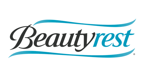 Gallery Image beautyrest.png