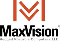 MaxVision, Rugged Portable Computers LLC