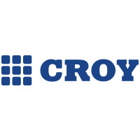 Croy Engineering