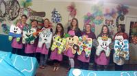 TEAM PAINT NIGHT