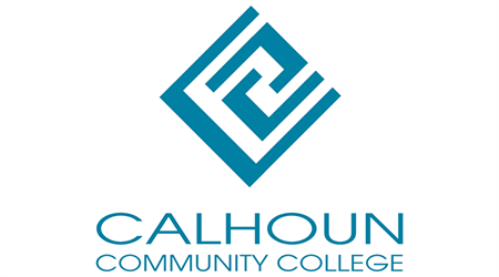 Calhoun to Host First Annual Cybersecurity Camp for High School Students