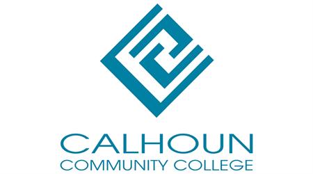 Calhoun Receives $115,000 Grant from Appalachian Regional Commission