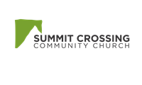 Summit Crossing Community Church
