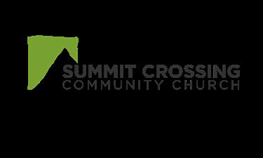 Summit Crossing Community Church