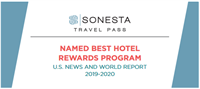 Sonesta Simply Suites - Huntsville Research Park  -  An Extended Stay Hotel