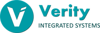 Verity Integrated Systems, Inc.