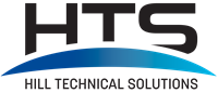 Hill Technical Solutions