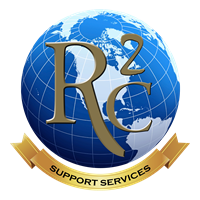 Gallery Image R2C.png