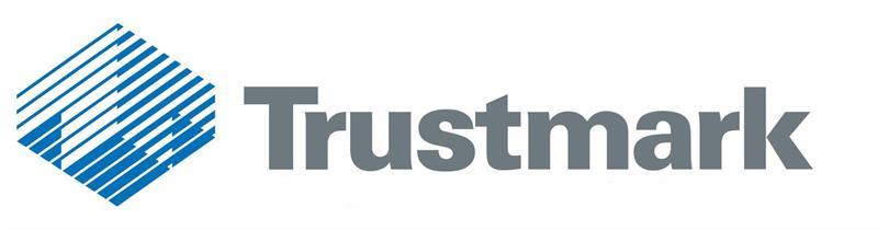 Trustmark (formerly Reliance Bank of Jones Valley)