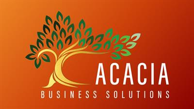 Acacia Business Solutions