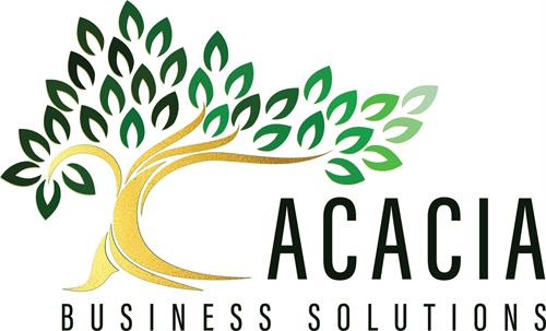 Gallery Image acacia_logo.jpg