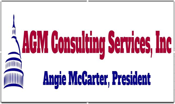 AGM Consulting Services