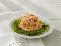 Gallery Image CSC_PimentoCheese.jpg
