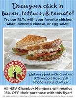 Gallery Image HSV_Chamber__BLT-LTO_ad-01.png