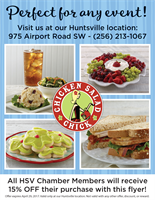 Gallery Image HSV_Chamber__Catering_ad-01.png