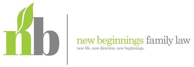 New Beginnings Family Law, P.C.