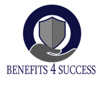 Benefits4Success / LegalShield Associate – Joni Grounds