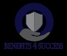 Benefits4Success / LegalShield Associate – Joni Grounds