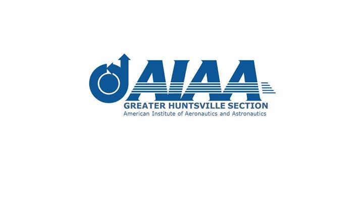 AIAA Greater Huntsville Section