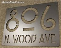 Gallery Image Address-Plaque-custom-metal-work.JPG