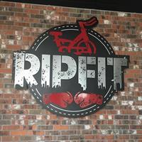 Gallery Image RIPFIT-installed.jpg
