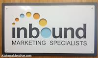Gallery Image custom-office-door-sign-Inbound-Marketing.JPG