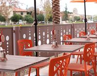 Gallery Image custom-railings-outdoor-dining-restaurant-custom-metal-work.jpg