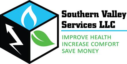 Southern Valley Services, LLC