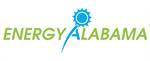 Energy Alabama