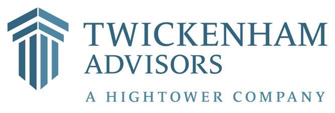 Twickenham Advisors