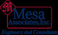 Mesa Associates Inc.