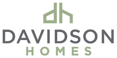 Davidson Homes Expands into Houston Market