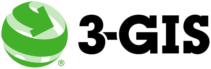 3-GIS, LLC