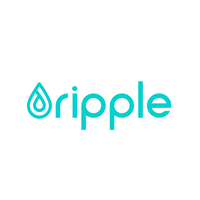 Rippleworx