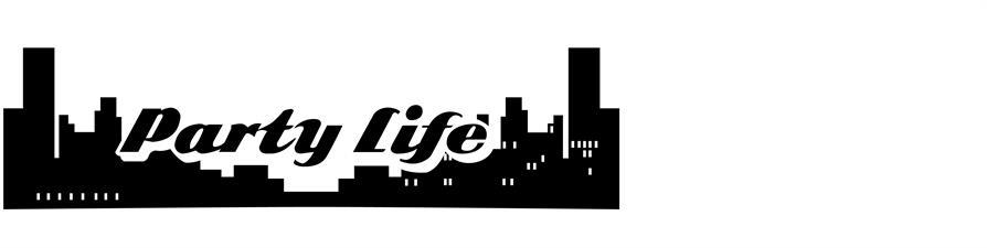 Party Life, LLC