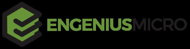EngeniusMicro, LLC