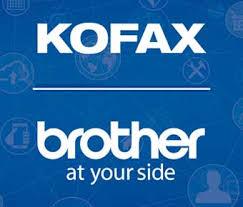 Gallery Image Brother_Kofax.jpg