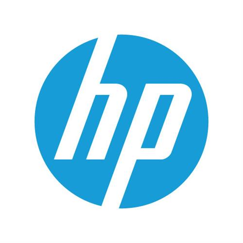 Gallery Image HP_Logo.jpg